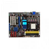 ASUS M4A78 PRO /AMD780G/AM2+