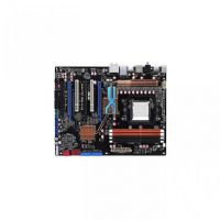 ASUS M4A79T DELUXE /AMD790FX