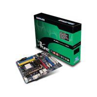 SAPPHIRE PC-AM2RS790G /HDMI