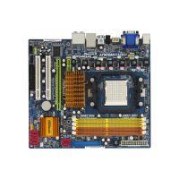 ASROCK A790GMH/128M /AMD790GX