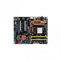 ASUS M4N82 DELUXE /NF980A/AM2+