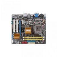 ASUS P5QPL-VM/EPU/G41/775