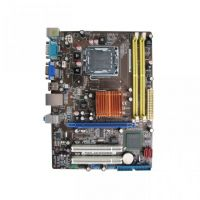 ASUS P5KPL-AM IN/ROEM/SI/G31