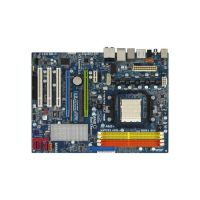 ASROCK K10N750SLI-110DB/AM2+