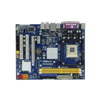 ASROCK P4I945GC /I945GC/478