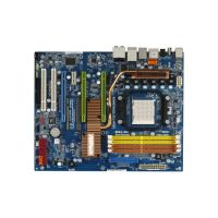 ASROCK K10N780SLIX3-WIFI /AM2+