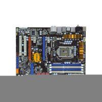 ASROCK P55 PRO /P55/LGA1156
