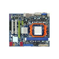 ASROCK M3A785GM-LE/128M/AM3