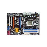 ASROCK P55DE3 /P55/LGA1156