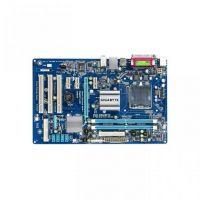 GB P41-ES3G /G41/LGA775