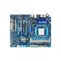 GB 790XTA-UD4 /AMD 790X/AM3