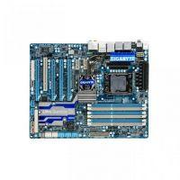 GB X58A-UD7 /X58/LGA1366