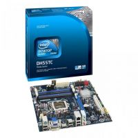 INTEL DH55TC /H55/BOX