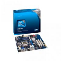 INTEL DH55HC /H55/BOX
