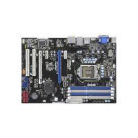 ASROCK H55DE3/H55/LGA1156