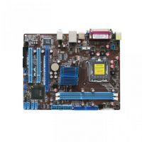 ASUS P5G41T-M LX2/GB/LTP