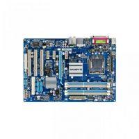 GB EP41T-UD3L /G41/LGA775