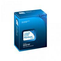 C DUO E6500/2.93G/1066/2M BOX