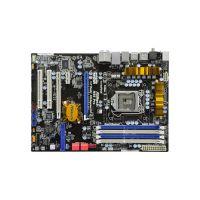 ASROCK H55 PRO/H55/LGA1156