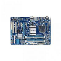 GB EP43T-USB3/P43/LGA775