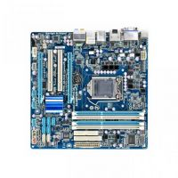 GB H55M-USB3/H55/LGA1156