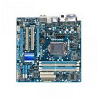 GB H57M-USB3/H57/LGA1156