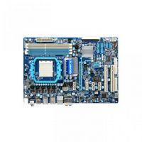 GB MA770T-UD3 /AMD770/AM2+