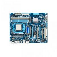 GB 790XT-USB3 /AMD790X/AM3