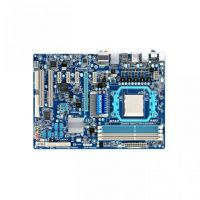 GB 770T-USB3/AMD770/AM3