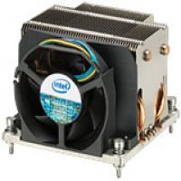 XEON 55XX BXSTS100C TERM SOLUN
