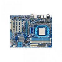 GB 770TA-UD3 /AMD770/AM3