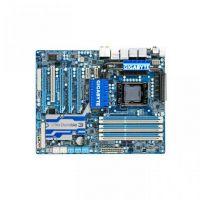 GB X58A-UD5 /X58/LGA1366