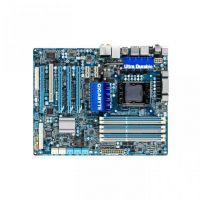 GB X58A-UD3R /X58/LGA1366