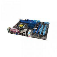 ASUS P5G41-M LX2/GB/LPT /G41