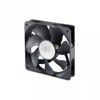 CM 120MM CASE FAN PWM BLADE