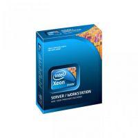 XEON E5620/QUAD/LGA1366/BOX