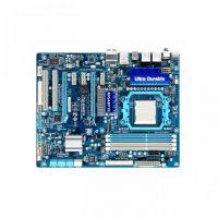 GB 890XA-UD3 /AM3