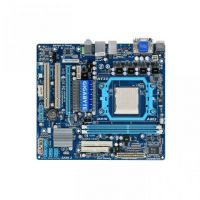 GB MA78LMT-S2 /AMD 760G/AM3