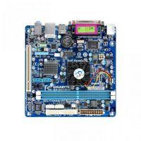 GB D510UD /NM10/ATOM D510