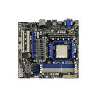 ASROCK 890GM PRO3 /AMD890GX