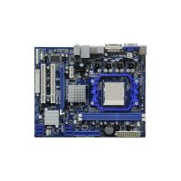ASROCK 880GM-LE/AMD880G