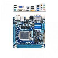 GB H55N-USB3 /H55/LGA1156