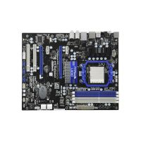 ASROCK 870 EXTREME3/AMD870 AM3