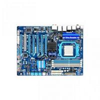 GB 890FXA-UD7 /890FX/AM3