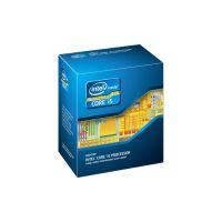 I5-2500K /3.3G/6MB/BOX/LGA1155