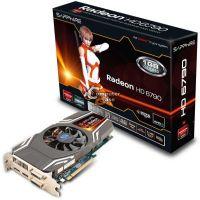 SAPPHIRE HD6790 1GB GD5 BULK