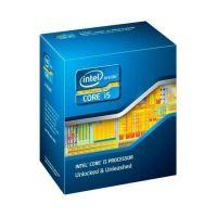 I5-3570K /3.4G/6MB/BOX/LGA1155