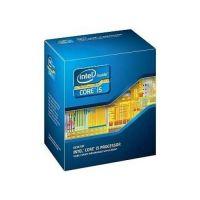 I5-3450 /3.1G/6MB/BOX/LGA1155