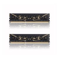 2X4G DDR3 1600 GEIL DRAGON