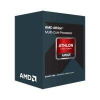 ATHLON X4 750K /BOX/FM2